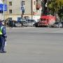 Замкомандира батальона полка тюменского ДПС уволили за то, что он «отмазывал» друзей от штрафов