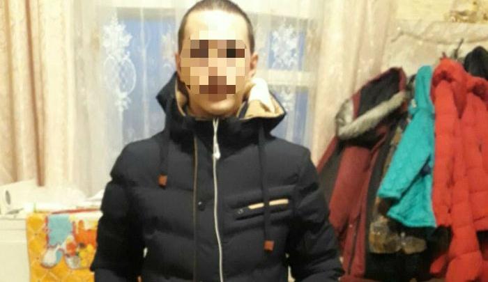 «До сих пор не знаем из-за чего»: в Башкирии 25-летний парень покончил с собой