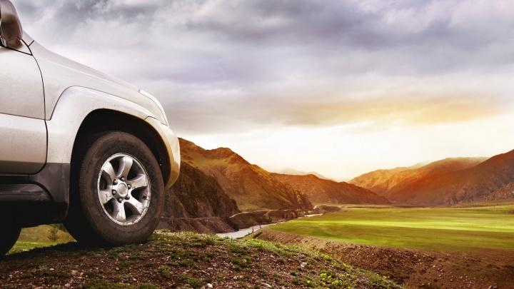 Эксперты дали несколько советов автовладельцам, собирающимся в отпуск на машине