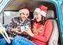 «Что тебе подарить, автомобилист?»: обзор практичных подарков для любителей безопасной езды