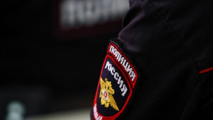 Расплатился за комфорт свободой: под Ростовом домушник катался с «добычей» на такси