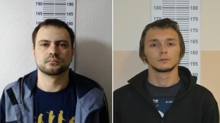 Обвиняют в склонении подростков к сексу. Следователи ищут мальчиков, пострадавших от двух тюменцев
