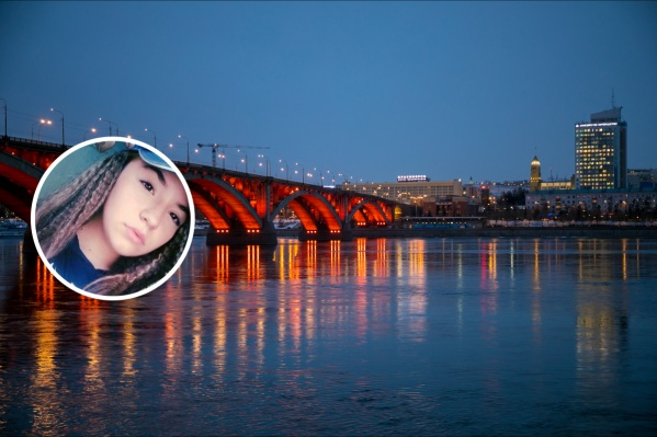 13-летняя Ульяна ушла гулять днем 24 декабря