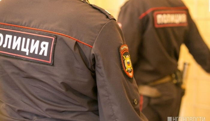Мужчину, который убил девушку в Усть-Мане и оставил тело в «Мини Купере», освободили