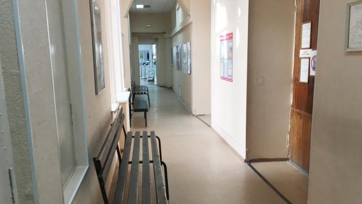 Врача из Ростовской области осудили за приписки в картах пациентов