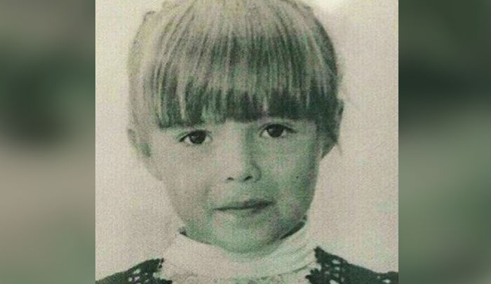 Ушла из больницы: в Башкирии без вести пропала 9-летняя Ангелина Атнагулова
