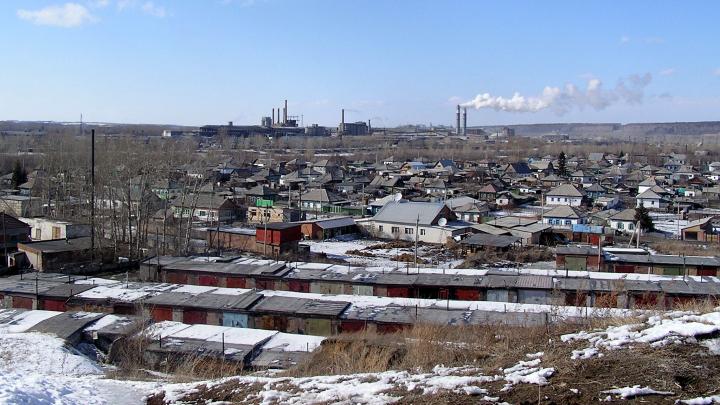 После землетрясения под Новосибирском начали проверять здания из-за опасности их обрушения