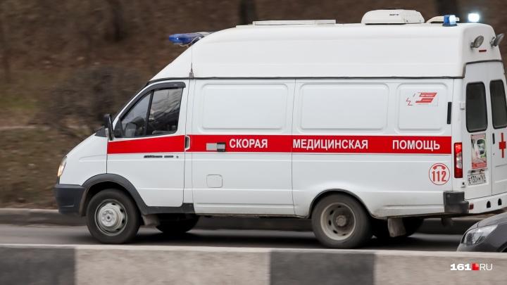 Семья мальчика, которому ампутировали руку, хочет отсудить у больницы Зернограда 6 миллионов рублей
