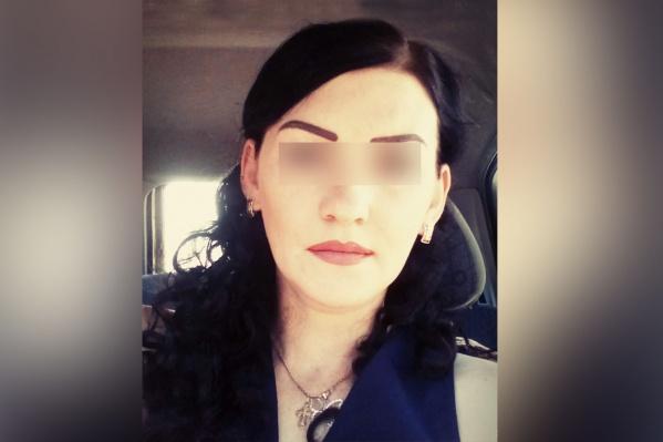 Анна работала менеджером «Росгосстраха»