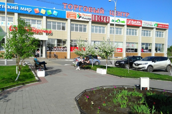 На площадке возле «Воробьевых гор» пройдет гастрономический фестиваль