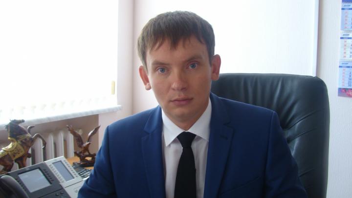 Силовики пришли с обысками в госкомитет по строительству и архитектуры Башкирии