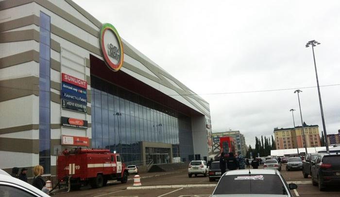 «Опять народ гоняют»: в Башкирии вновь начали эвакуацию жителей