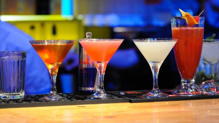Верю — не верю: в День трезвости изучаем 10 фактов про алкоголь, которые не все знают