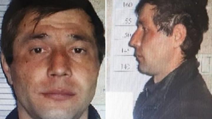 Маньяка, убившего в Ростове Маргариту Кузьминову, будут судить. Видео следственного эксперимента