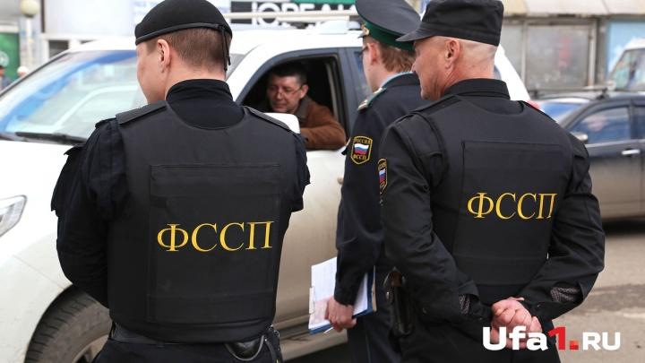 Полмиллиона рублей за моральный вред: в Башкирии бизнесмена вынудили заплатить, не пустив в Армению