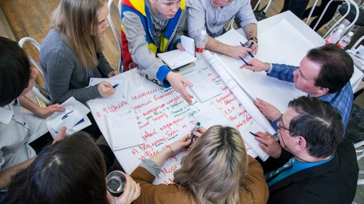 Без «вышки» — никуда? Пять профессий в Архангельске, где будут рады работникам без «корочек»