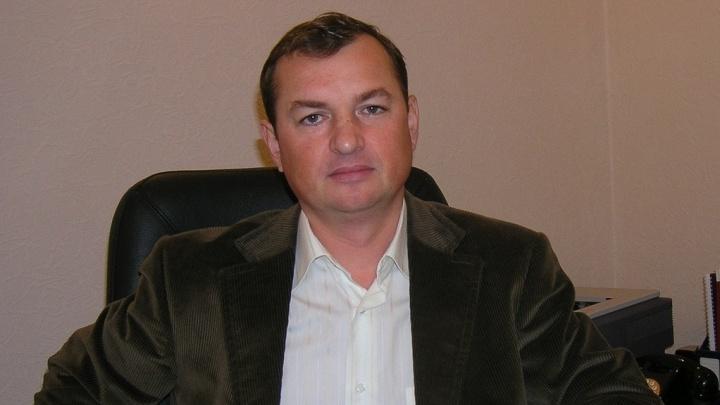 Александр Бастрыкин лично отстранил от работы экс-прокурора Центрального района Волгограда