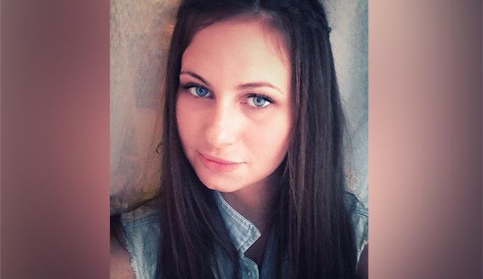Вестей нет целый месяц: семья новосибирцев ищет пропавшую в июле дочь