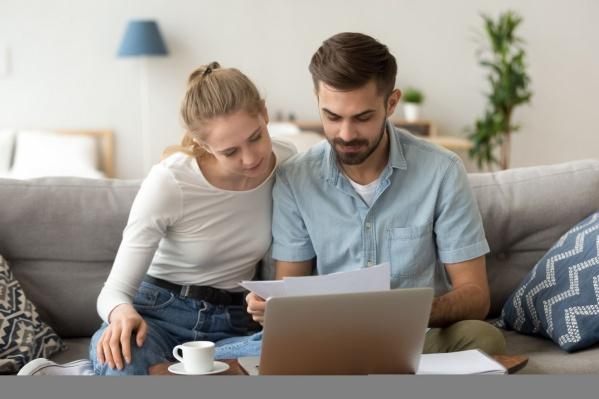 Новые условия ипотечного кредитования доступны клиентам банка с 1 августа