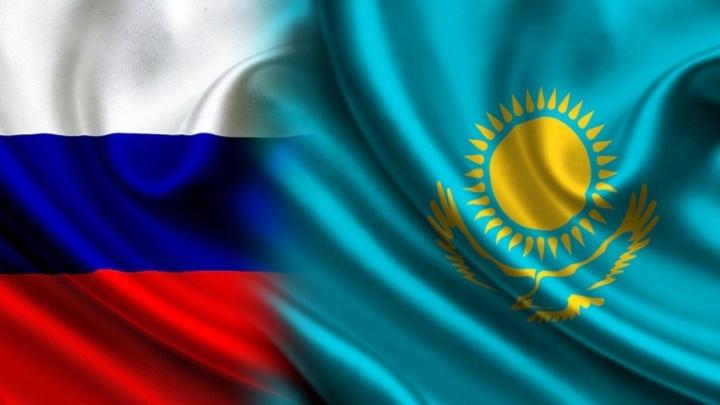 Челябинск с деловым визитом посетит делегация производителей Казахстана