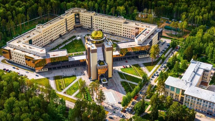В НГУ открыт новый набор руководителей и собственников бизнеса на программу МВА