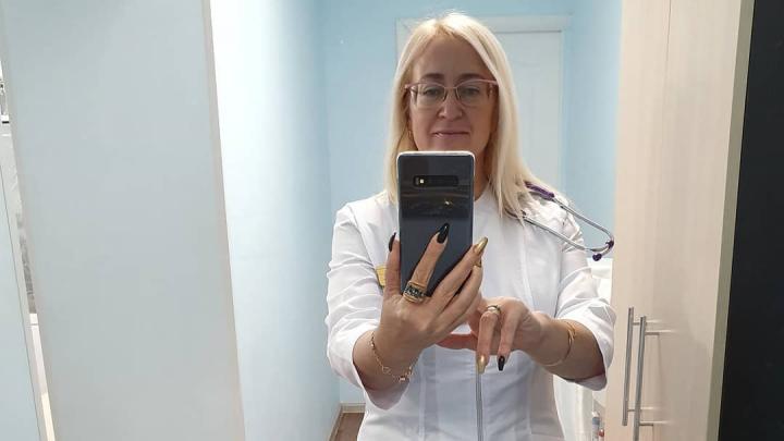 В больнице Новочеркасска, откуда сбежали все врачи, назначили новое руководство