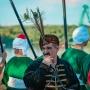 Ростовская область станет частью «Золотого кольца Боспорского царства»
