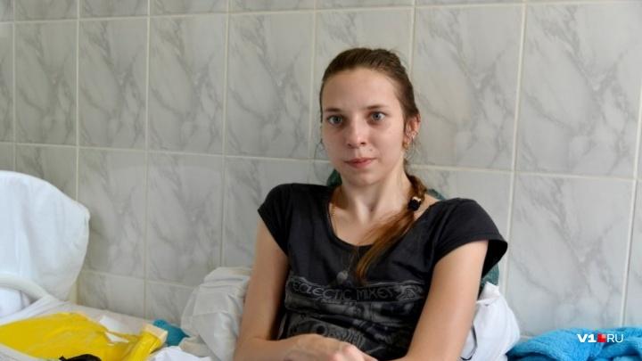 «Симптомы похожи»: мама волгоградки, умершей от неизвестной болезни, нашла такой же случай в России
