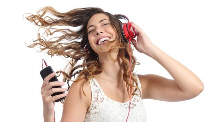 На Радиоле 96.3 FM в Самаре стартовала акция «День рождения каждый день»