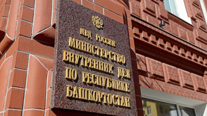 Уфимца, который продавал липовые круизы на яхте, задержали в Москве
