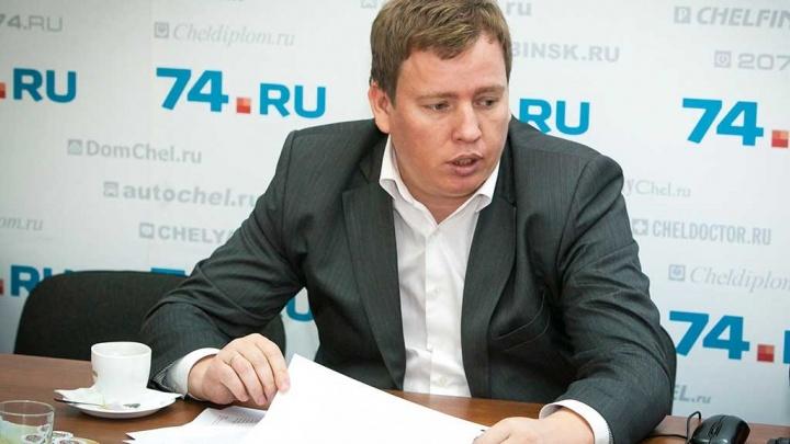 Севастьянова под конвоем доставили в Челябинск: рассказываем, в чём подозревают экс-омбудсмена