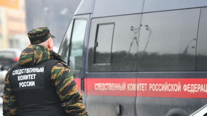 Дело новосибирского маньяка Чуплинского отправили в суд