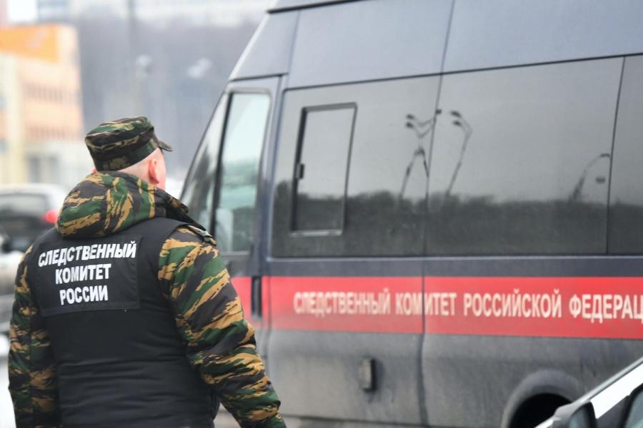 Обвинитель направил всуд дело новосибирского маньяка Чуплинского