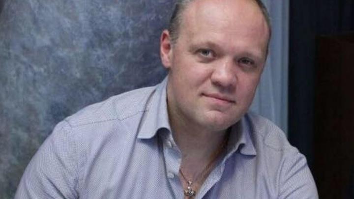 В Волгограде авторитетного бизнесмена Виталия Брудного оставили в СИЗО за заказ убийства