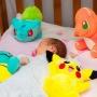 Счёт на сотни: с начала года на Южном Урале родилось 675 малышей после ЭКО по медполису