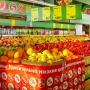 Сделано в Перми: торговые сети все больше выбирают местных поставщиков