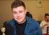 Кто больше похож? Кирилл Нечаев перепел хит Артура Пирожкова голосами Скриптонита и Льва Лещенко