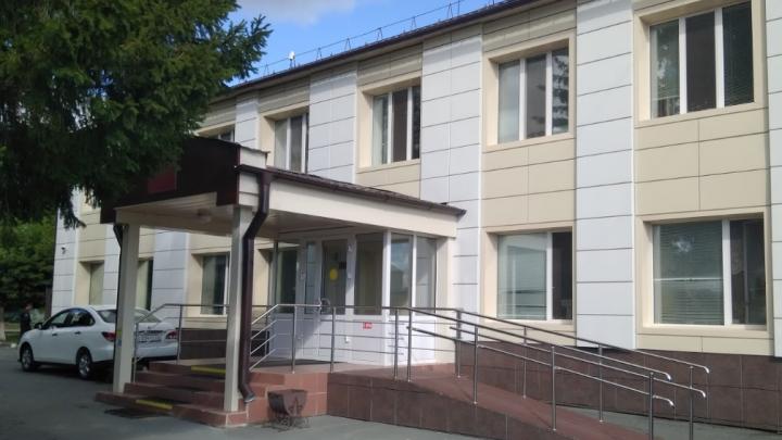 В Заводоуковске директор купил себе за счет предприятия машину и скрыл от налогов 8 миллионов рублей
