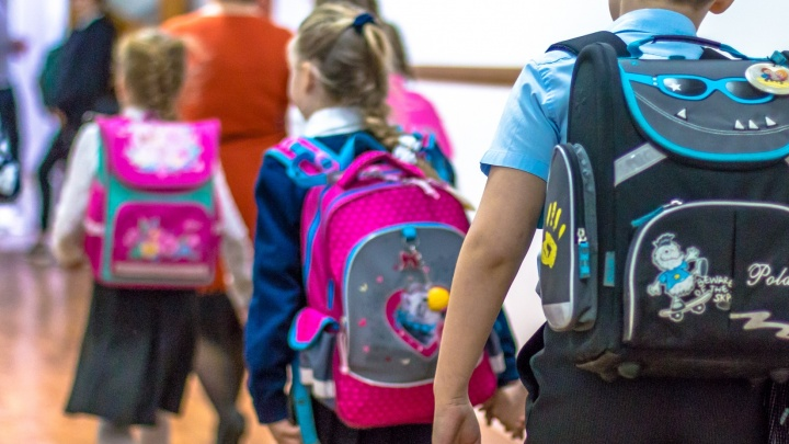 Классы переполнены: в мэрии рассказали, куда отправят учиться школьников из Крутых Ключей