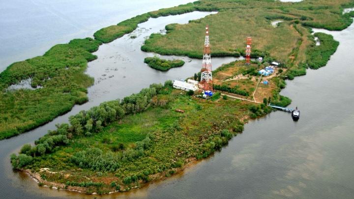 МегаФон стал оператором с наибольшим числом базовых станций в России по данным Роскомнадзора