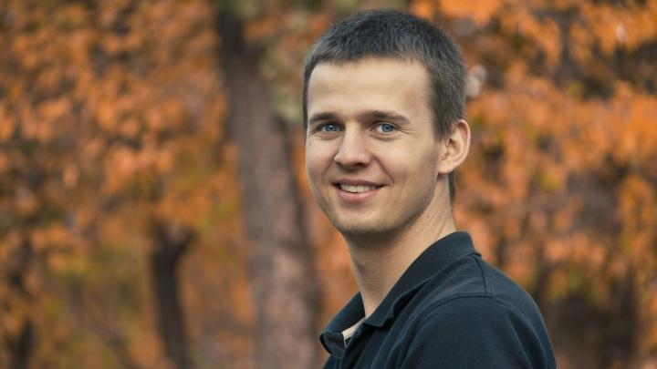 «Формальное отношение»: волгоградец требует пересмотра губернаторского конкурса молодых бизнесменов