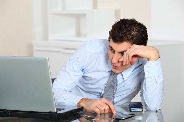 Бизнес-мероприятие «Ночь провалов» перевернёт отношение к ошибкам, покажет новые решения и научит создавать результаты<br><br>