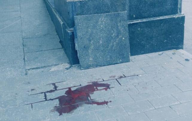 Не уследили? Во Дворец культуры на площади Кирова, где погиб ребенок, нагрянет прокуратура