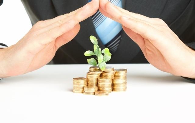 Почти половина жителей Башкирии хранит свои сбережения в Сбербанке