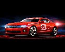Суперскоростные 4G-такси МТС возвращаются в Уфу