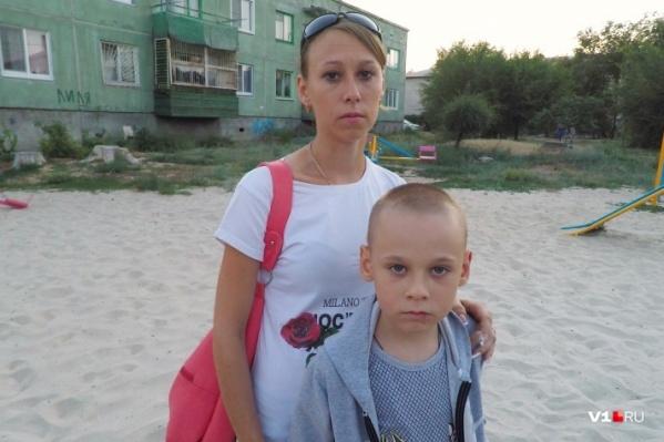 Юлия Ермакова семь месяцев встречалась с чиновниками в судах