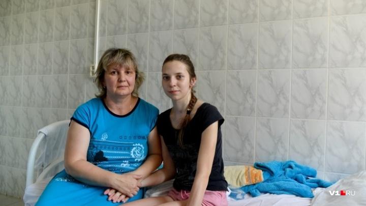 «Такого диагноза еще не видели»: дело о смерти от неизвестной болезни могут забрать из Волгограда