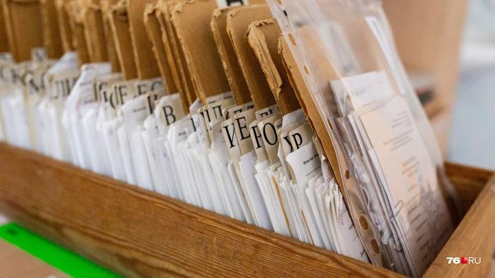«Психанула, поскандалила»:ярославцы рассказали, сколько времени тратят, чтобы записаться к врачу
