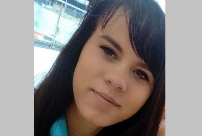 Последний раз Анну Пашкову видели на автобусной остановке в Пашино