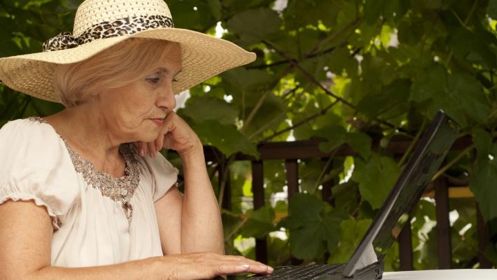 Заслужили: льготы для пенсионеров в сфере недвижимости